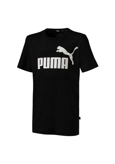 PUMA | T-SHIRT | 85254201