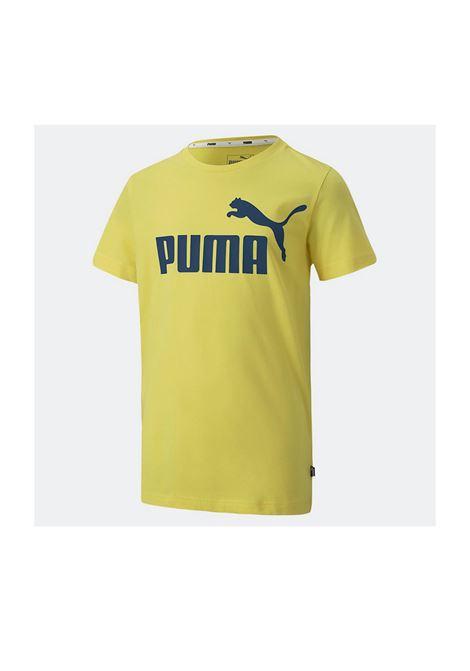 PUMA | T-SHIRT | 85254214