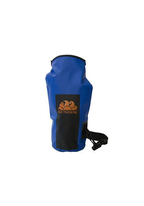 ALADINO WATERPROOF BAG SUNDEK | BORSE | AM370ABPV200001
