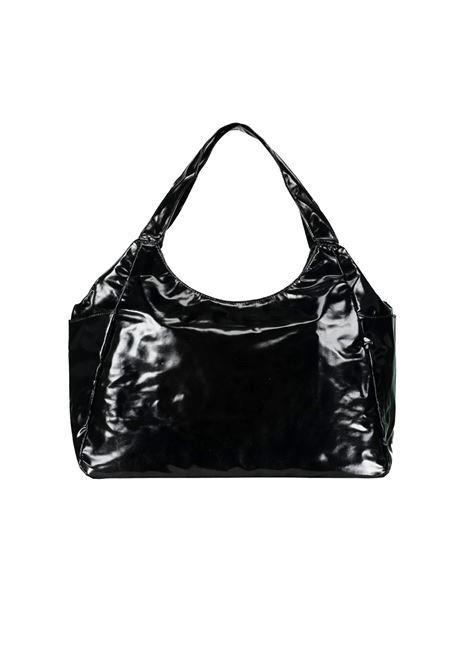 SUNDEK | BAGS | AW304ABPU7LA004
