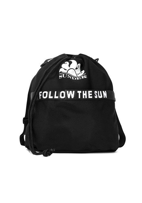 SUNDEK | BAGS | AW380ABL3500004