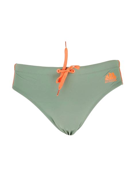 SUNDEK | SLIP COSTUMES | M279SSL3000556