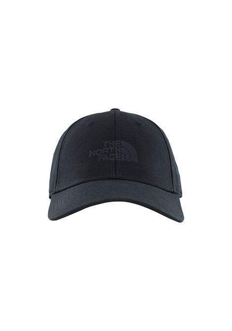 THE NORTH FACE | CAPS/HATS | NF00CF8CJK3