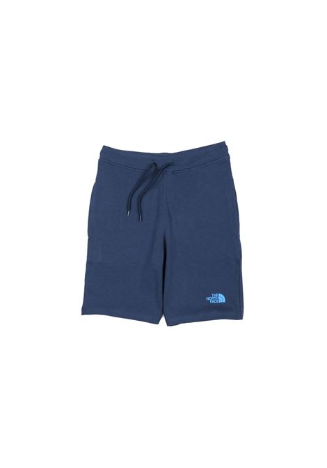 THE NORTH FACE | BERMUDA | NF0A3S4FN4L