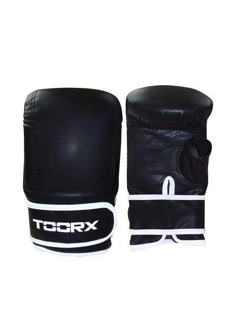 TOORX | BOXING GLOVES | BOT006-