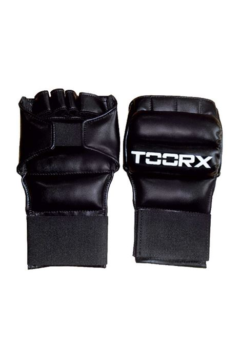 TOORX | BOXING GLOVES | BOT008-