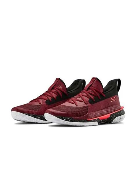 UNDER ARMOUR | SHOES | 30212580605