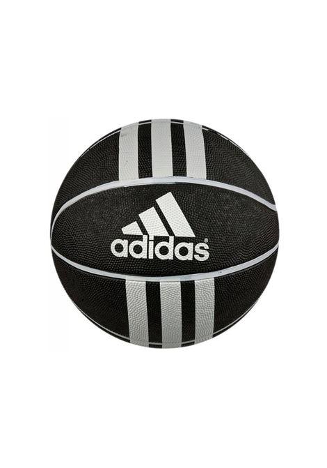 ADIDAS | BALLS | 279008-