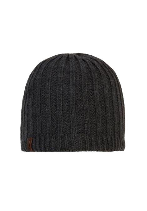 BREKKA | CAPS/HATS | BRFK0096MGR