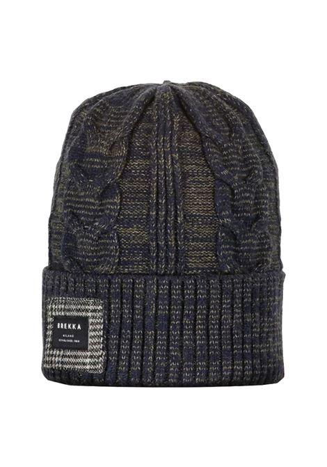BREKKA | CAPS/HATS | BRFK0121-
