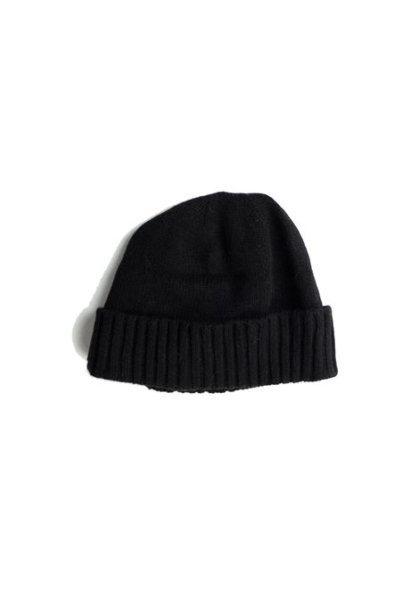 BREKKA | CAPS/HATS | BRFK0130BLK