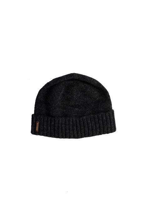 BREKKA | CAPS/HATS | BRFK0130MGR