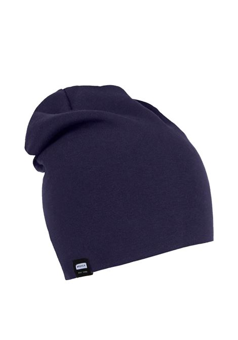 BREKKA | CAPS/HATS | BRFK0646NVY