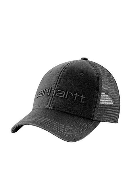 DUNMORE CAP CARHARTT | BERRETTI/CAPPELLI | 101195001-