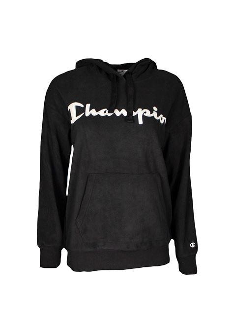 CHAMPION | SWEATSHIRTS | 113457KK001