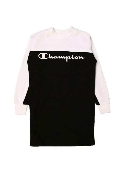 CHAMPION | DRESSES | 403952WW001