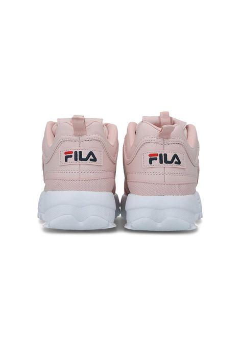 FILA | SHOES | 101056772W
