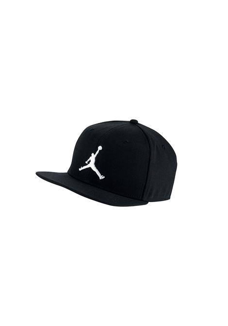 JORDAN | CAPS/HATS | AR2118013