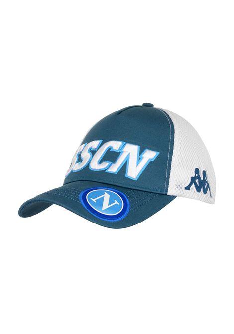 KAPPA | CAPS/HATS | 31122UWA0Z