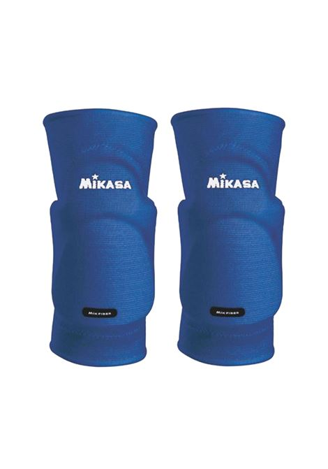 MIKASA | PROTECTIONS | MT6029