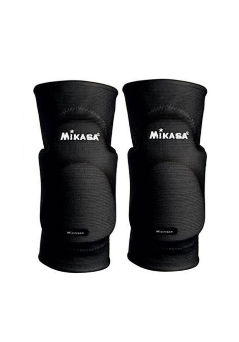 MIKASA | PROTECTIONS | MT6049