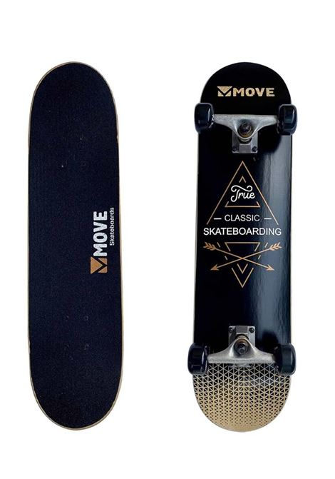 SKATE TRUE MORALE | PATTINI/SKATE | ML992031-