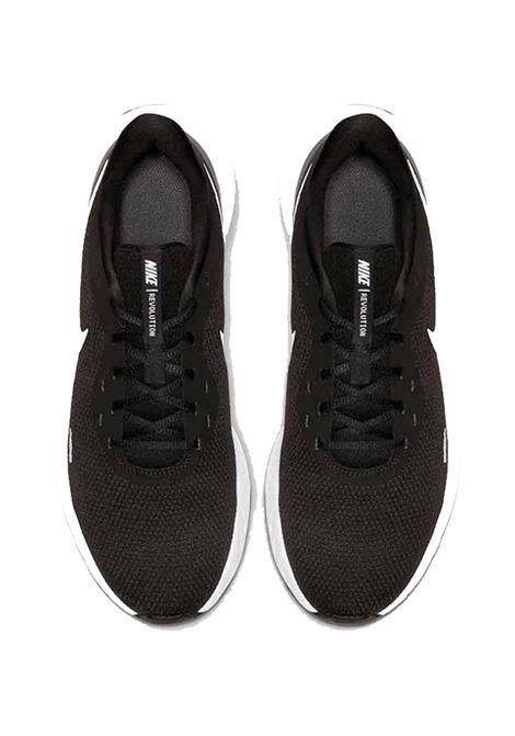 Nike REVOLUTION 5 NIKE | SCARPE | BQ3207002