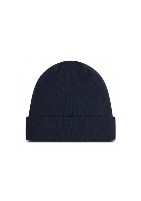 THE NORTH FACE | CAPS/HATS | NF0A3FNTRG1