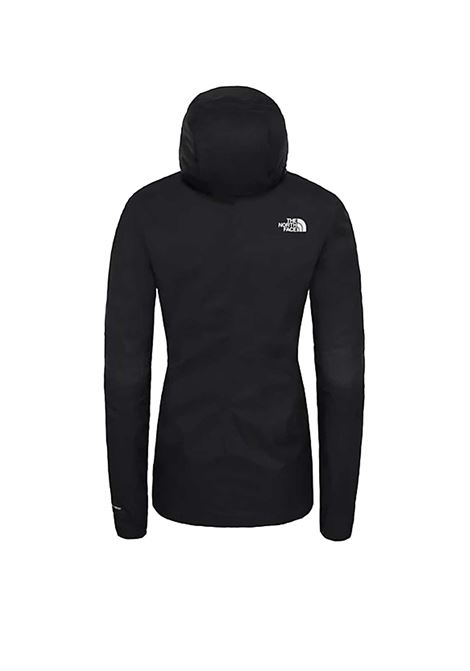 THE NORTH FACE | JACKETS/JACKETS | NF0A3Y1JJK3