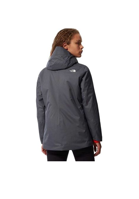 THE NORTH FACE | JACKETS/JACKETS | NF0A3Y1JU83