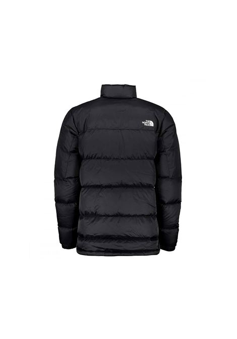 THE NORTH FACE |  | NF0A4M9JKX7