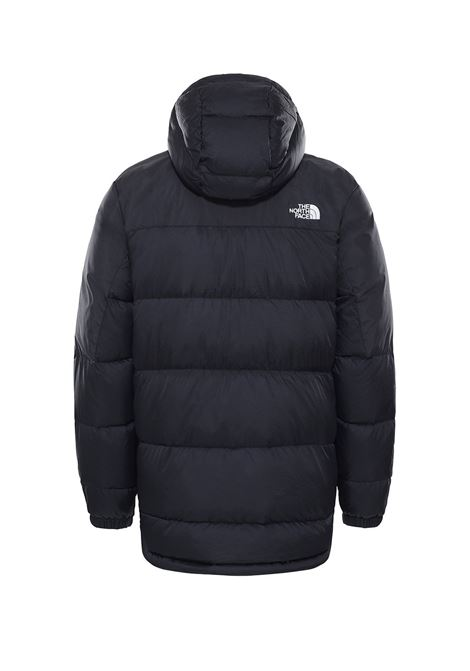 THE NORTH FACE |  | NF0A4M9LKX7