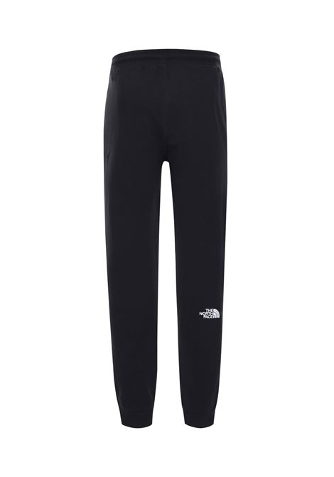THE NORTH FACE | PANTS | NF0A4SVQJK3