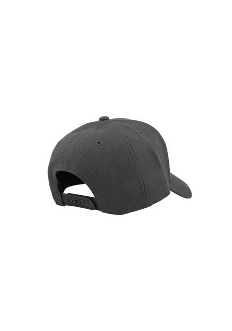 47 | CAPS/HATS | MTLCS17WBPCC
