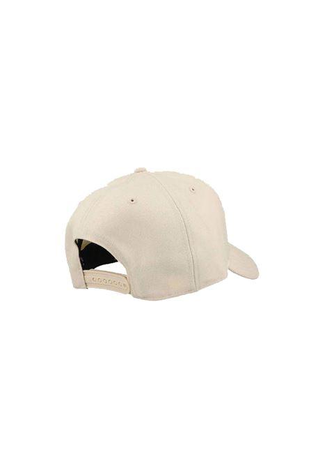 47 | CAPS/HATS | MTLCS17WBPNT