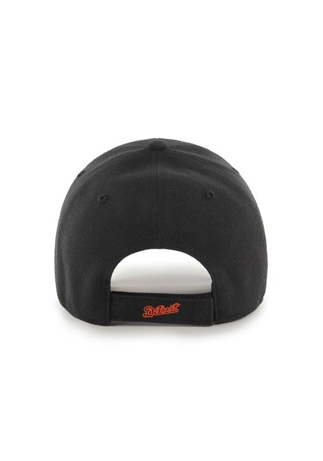 47 | CAPS/HATS | MVP09WBVBKB