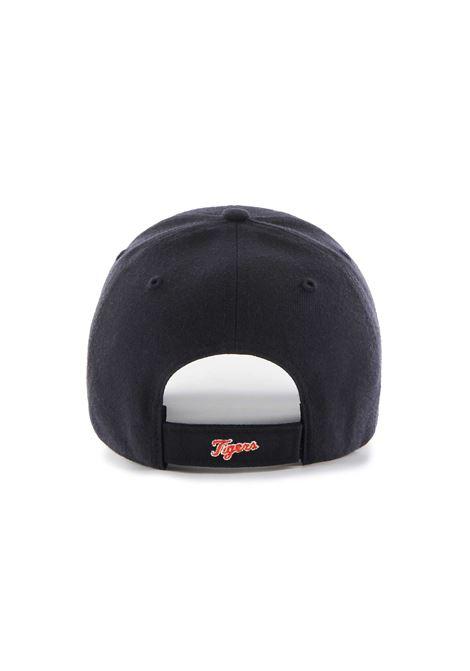 47 | CAPS/HATS | MVP09WBVHM