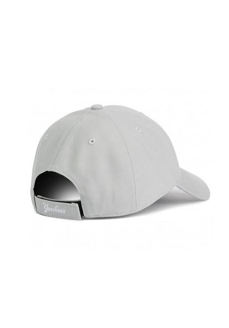 47 | CAPS/HATS | MVP17WBVGYC
