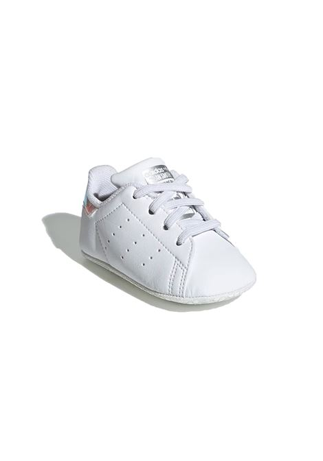 ADIDAS CORE | SHOES | FY7892-