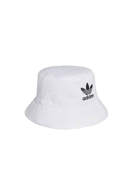 ADIDAS | CAPS/HATS | FQ4641-