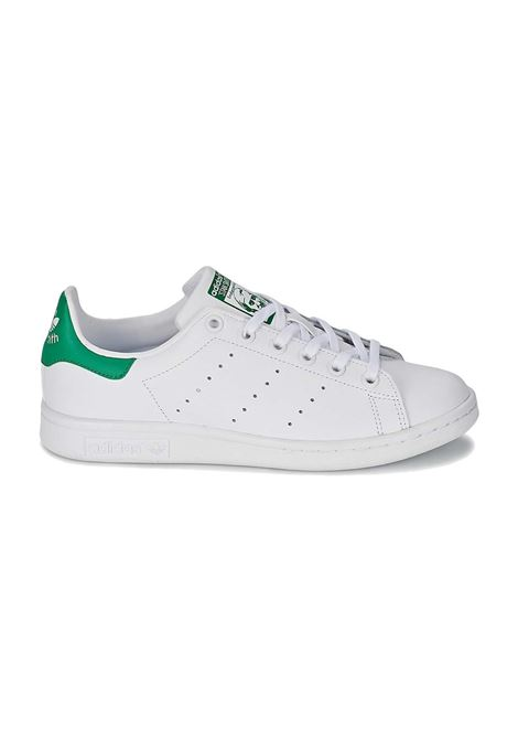 ADIDAS | SHOES | FX7519-
