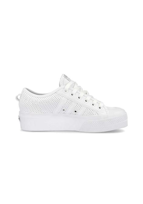 ADIDAS   SHOES   FX9180-