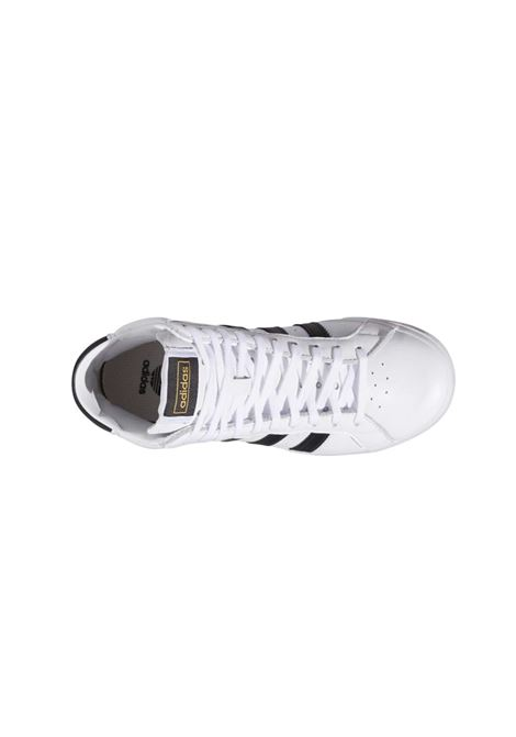 ADIDAS | SHOES | FX9706-