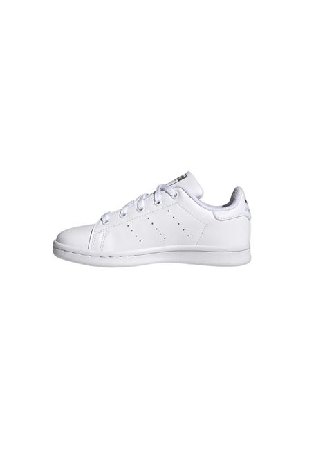 ADIDAS | SHOES | FY2679-