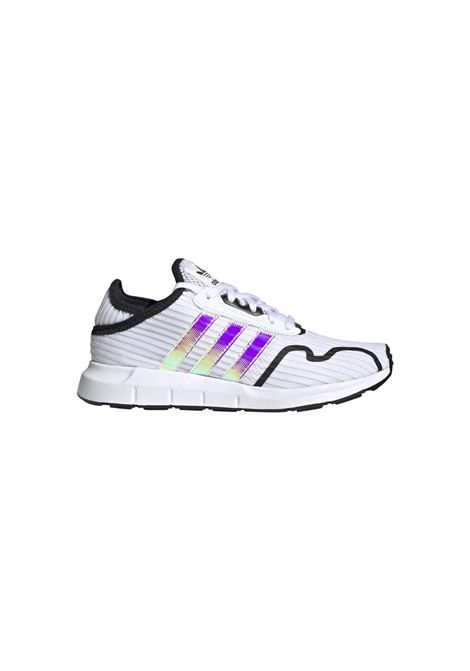 ADIDAS | SHOES | FY4778-