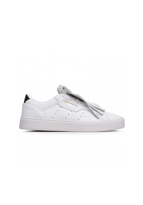 ADIDAS | SHOES | FY5047-