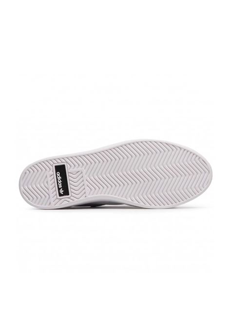 ADIDAS   SHOES   FY5047-