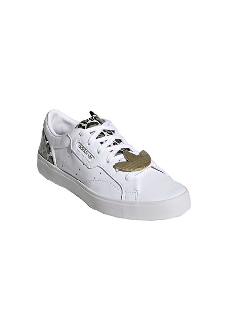 ADIDAS   SHOES   FY5064-
