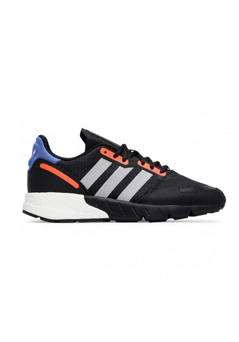 ADIDAS | SHOES | FY5649-