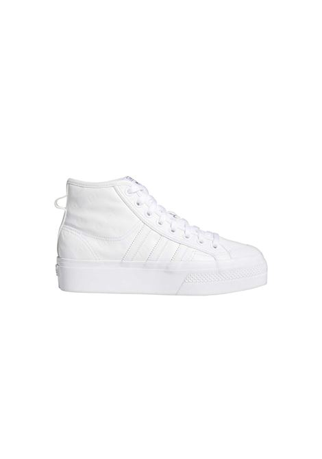 ADIDAS | SHOES | FY7602-